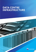 Data Center Infrastructure Brochure