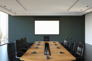 Audio Visual Solutions London