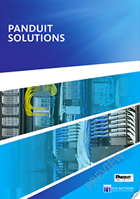 Panduit brochure