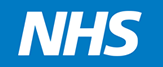 Customer NHS