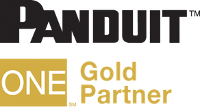 Panduit Gold Partner london